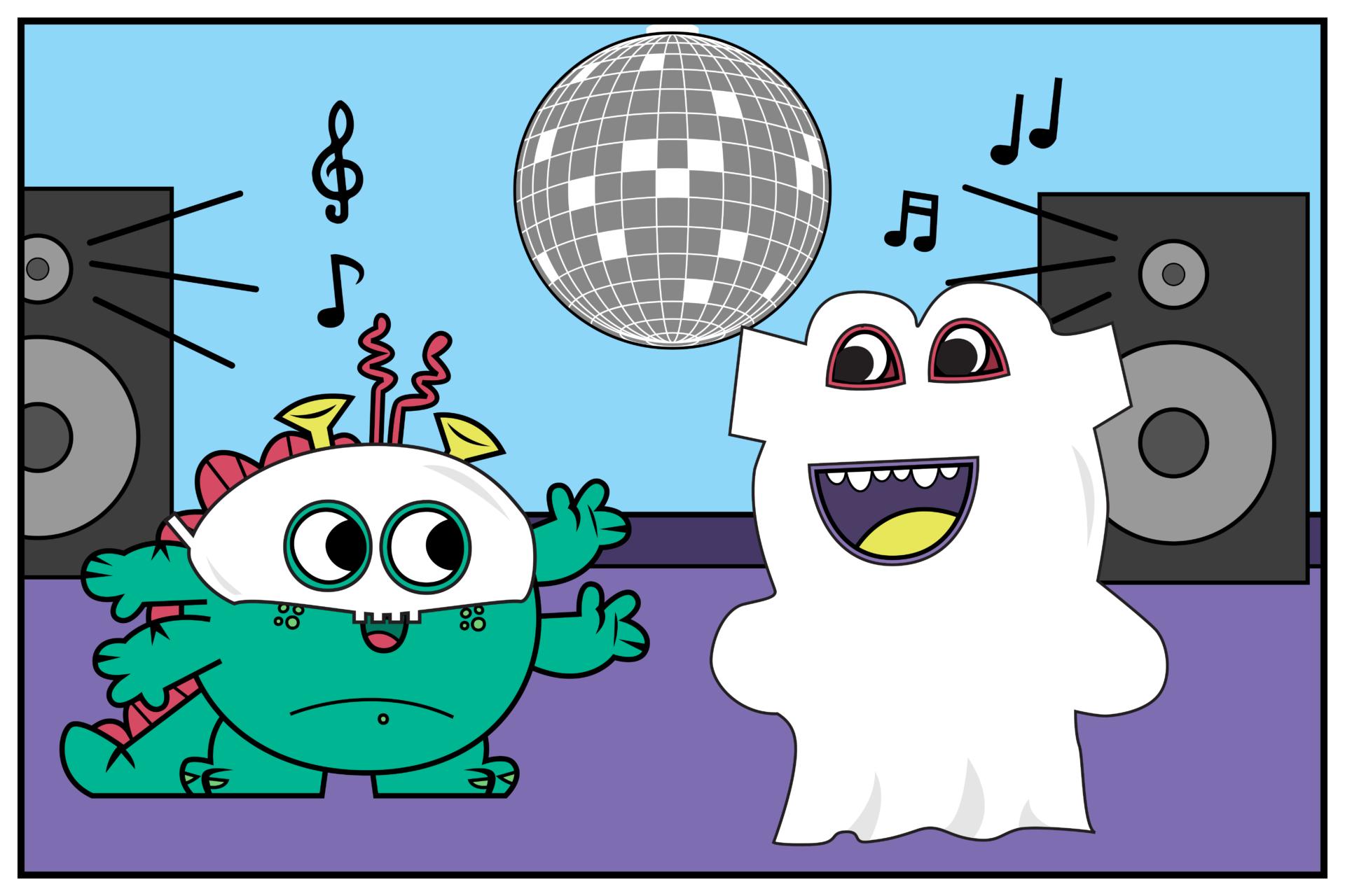 Halloween Figuurtjes Maken.Halloween Figuurtje Knutselen Euromast Kidsclub